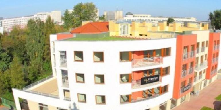kvartira-ot-zastrojshhika-67-m2-chenstohova 3