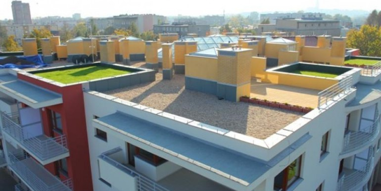 kvartira-ot-zastrojshhika-67-m2-chenstohova 5