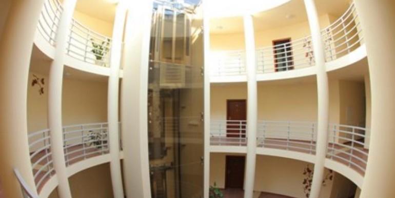kvartira-ot-zastrojshhika-67-m2-chenstohova 8