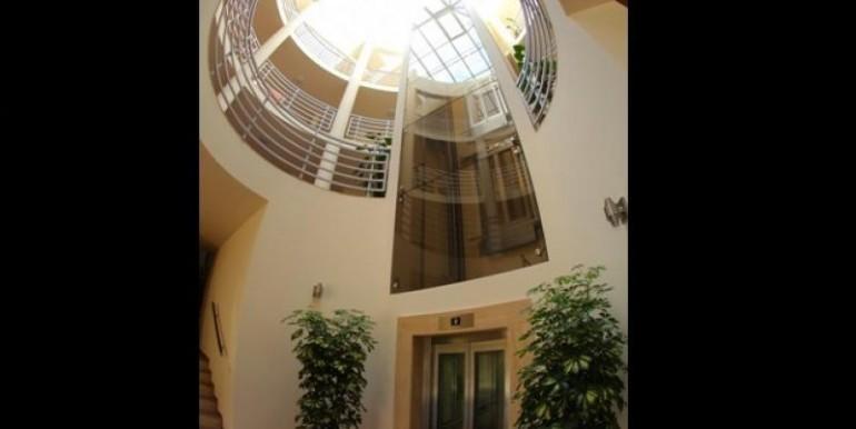 kvartira-ot-zastrojshhika-67-m2-chenstohova 9