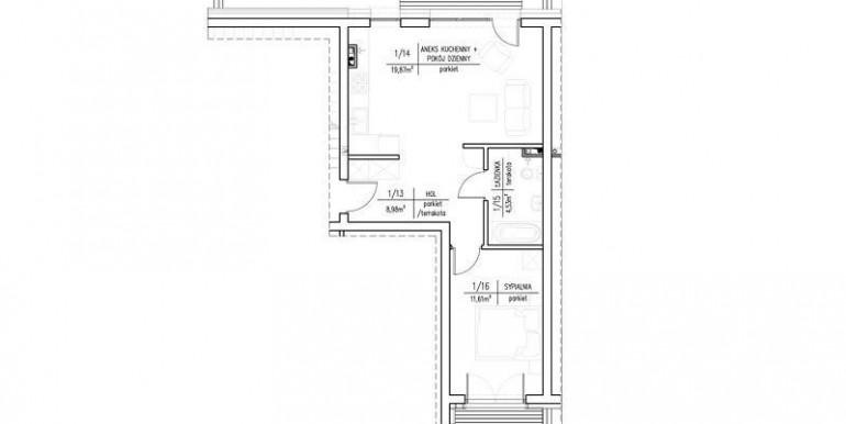kvartira-v-novostrojke-magnoliowe-ogrody-belostok 2