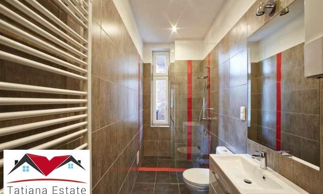 kvartira-v-tsentre-katovits-112-m2 2