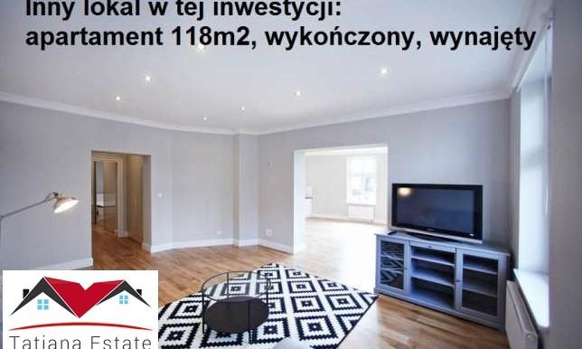 kvartira-v-tsentre-katovits-112-m2 6
