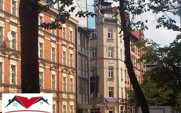 kvartira-v-tsentre-katovits-112-m2 7