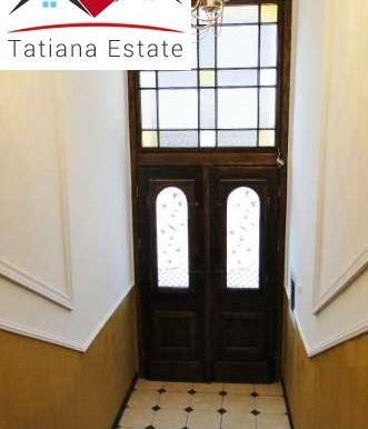 kvartira-v-tsentre-katovits-112-m2 8