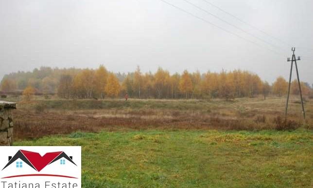 novyj-dom-nedaleko-ot-katovitse 2