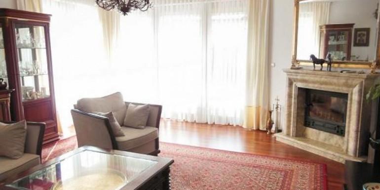 prezentabelnyj-dom-338-m2-gdynya 2