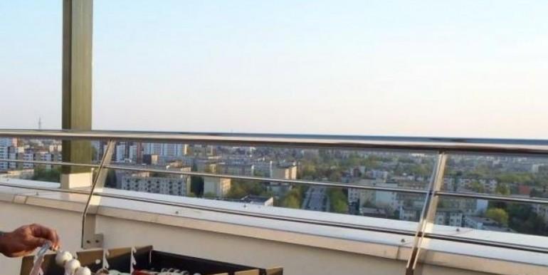 privlekatelnyj-apartament-97-m2-belostok 1