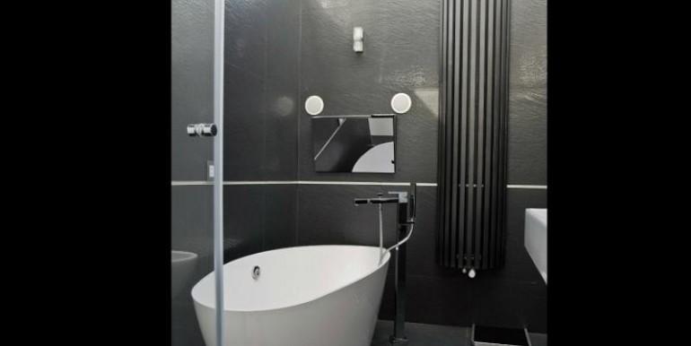 privlekatelnyj-apartament-97-m2-belostok 10