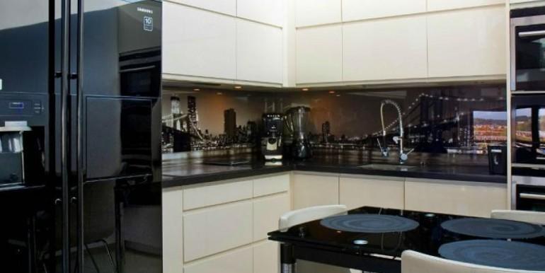 privlekatelnyj-apartament-97-m2-belostok 11