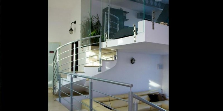 privlekatelnyj-apartament-97-m2-belostok 5