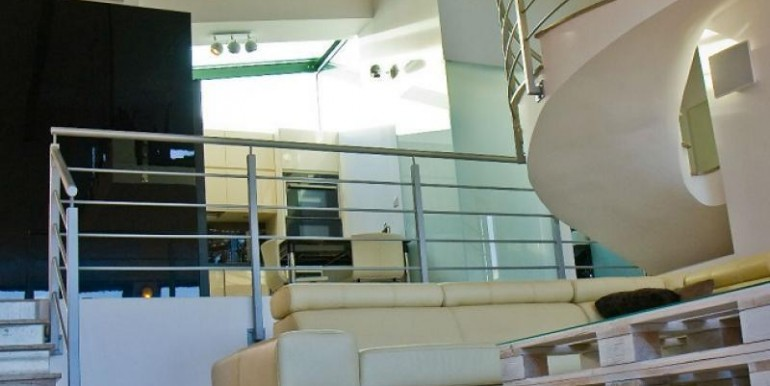 privlekatelnyj-apartament-97-m2-belostok 6