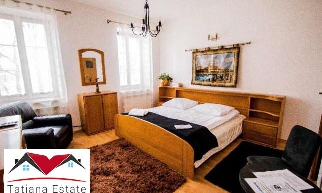 prostornaya-kvartira-130-m2-chenstohova 2