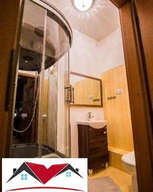 prostornaya-kvartira-130-m2-chenstohova 3