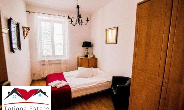 prostornaya-kvartira-130-m2-chenstohova 4