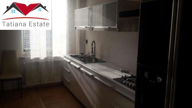 prostornaya-kvartira-130-m2-chenstohova 7