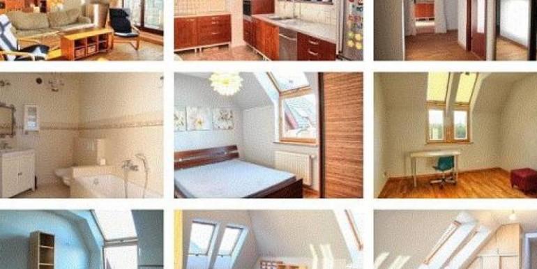 prostornaya-kvartira-134-m2-gdansk 2