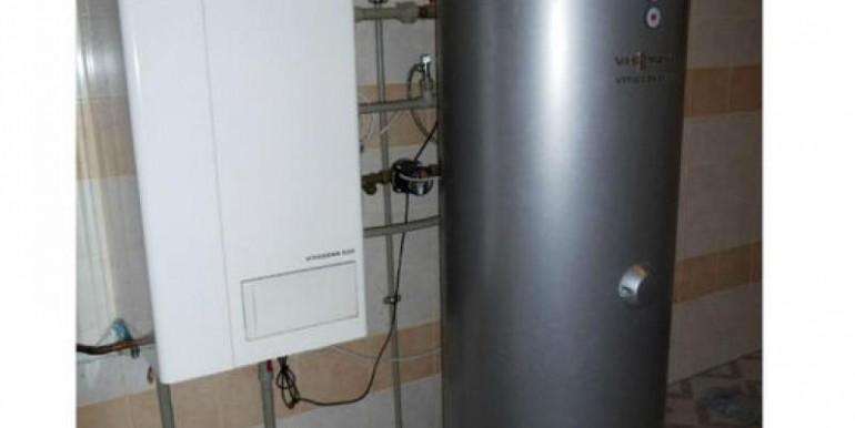 prostornyj-dom-530-m2-pod-vrotslavom 4