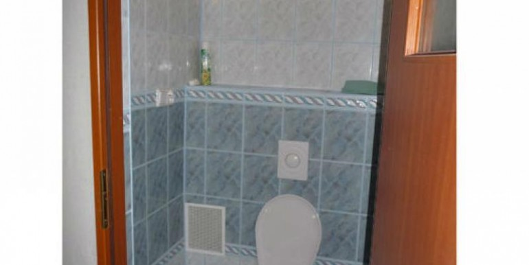 prostornyj-dom-530-m2-pod-vrotslavom 6