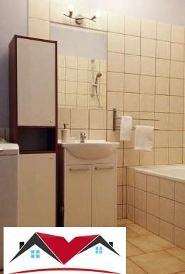 solnechnaya-kvartira-72-m2-s-terrasoj-gdynya 5