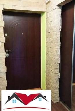 solnechnaya-kvartira-72-m2-s-terrasoj-gdynya 6