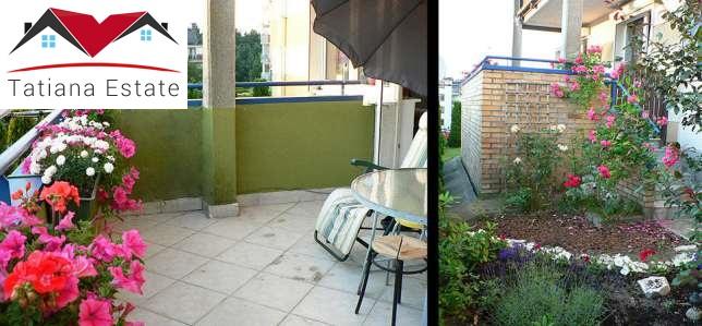 solnechnaya-kvartira-72-m2-s-terrasoj-gdynya 7
