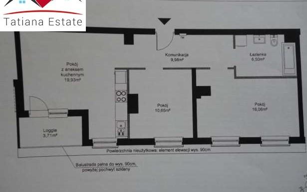 trehkomnatnaya-kvartira-63-m2-gdansk 8