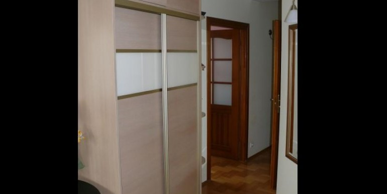 trehkomnatnaya-kvartira-81-4-m2-krakov 10
