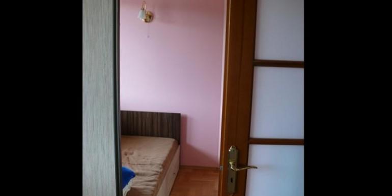 trehkomnatnaya-kvartira-81-4-m2-krakov 4