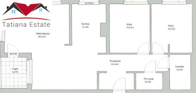 trehkomnatnaya-kvartira-s-lodzhiej-78-m2-gdansk 6