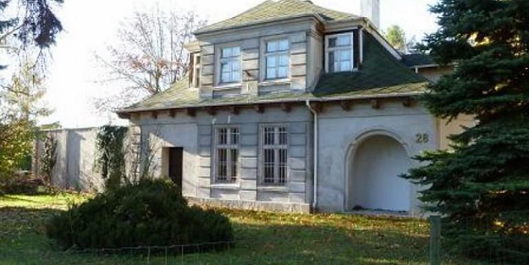unikalnyj-dom-v-pushhikove-nedaleko-ot-poznani 1