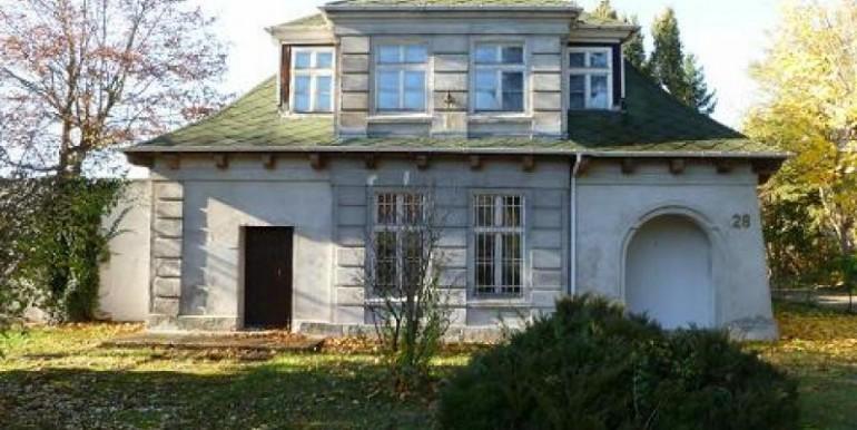 unikalnyj-dom-v-pushhikove-nedaleko-ot-poznani 2