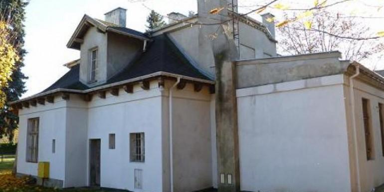 unikalnyj-dom-v-pushhikove-nedaleko-ot-poznani 5