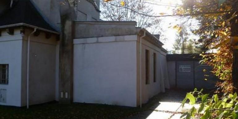 unikalnyj-dom-v-pushhikove-nedaleko-ot-poznani 6