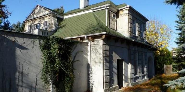 unikalnyj-dom-v-pushhikove-nedaleko-ot-poznani 7