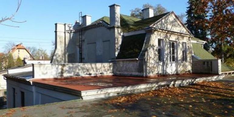 unikalnyj-dom-v-pushhikove-nedaleko-ot-poznani 8