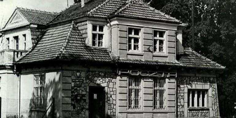 unikalnyj-dom-v-pushhikove-nedaleko-ot-poznani 9