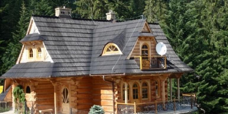 unikalnyj-dom-vozle-gor-300-m2-zakopane 1