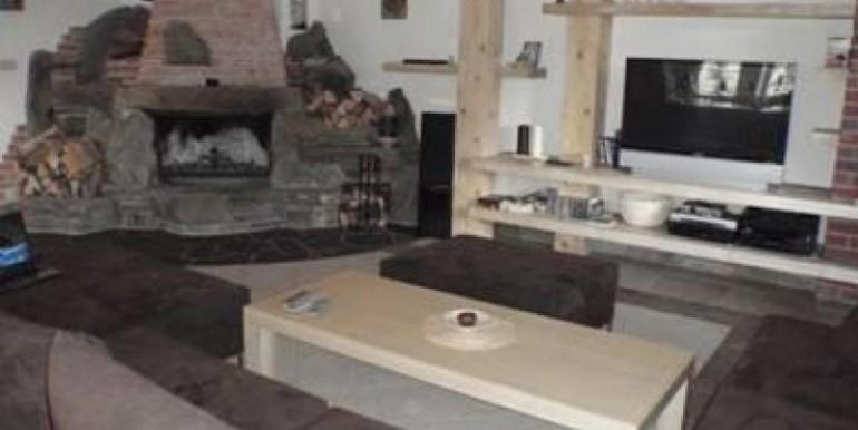 unikalnyj-dom-vozle-gor-300-m2-zakopane 3