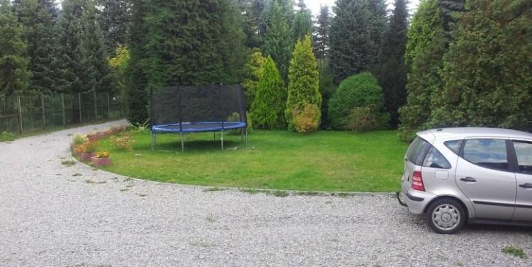 uyutnyj-dom-nedaleko-lodzi-350-m2 3