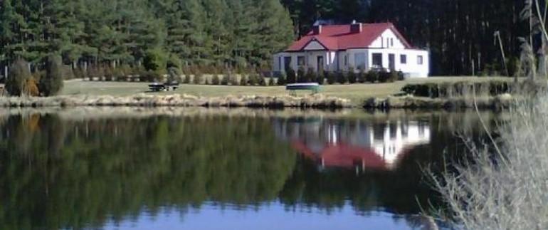 Недвижимость-у-озера
