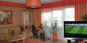 Недвижимость в Щецине