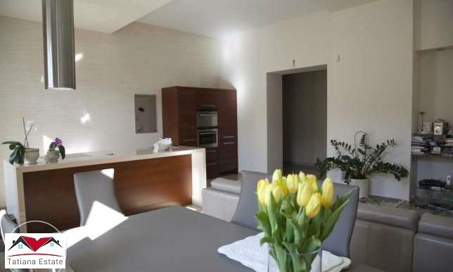apartament-98-m2-v-starom-gorode-krakov 1