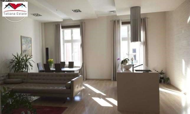 apartament-98-m2-v-starom-gorode-krakov 2
