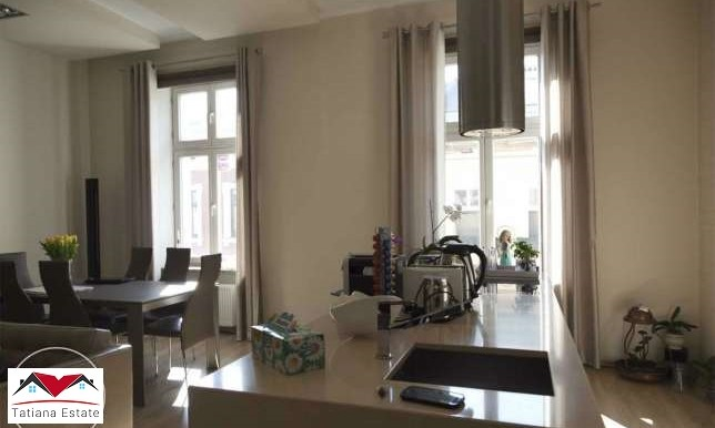 apartament-98-m2-v-starom-gorode-krakov 3