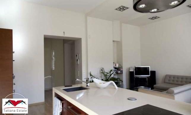 apartament-98-m2-v-starom-gorode-krakov 4