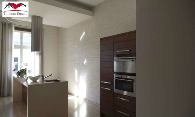 apartament-98-m2-v-starom-gorode-krakov 5