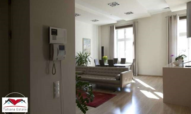 apartament-98-m2-v-starom-gorode-krakov 6