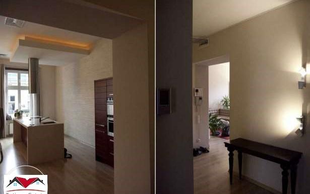 apartament-98-m2-v-starom-gorode-krakov 7