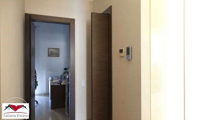 apartament-98-m2-v-starom-gorode-krakov 8
